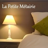 La Petite Métairie