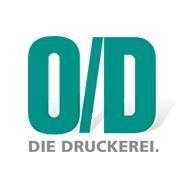 O/D Ottweiler Druckerei und Verlag GmbH