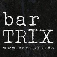 barTRIX - bar academy & shows