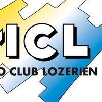 Moto Club Lozérien
