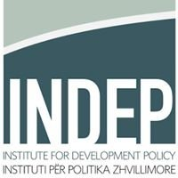 Institute for Development Policy (INDEP)