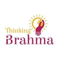 Thinking Brahma
