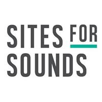 Sites for Sounds