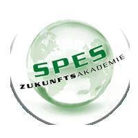 SPES Arbeitsstiftung