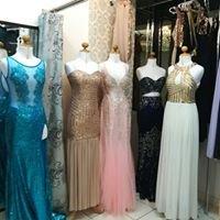 253dbbb944 Alquiler y venta vestidos de fiesta Silvias - Surquillo