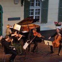 Sommerkonzerte Wienerwald