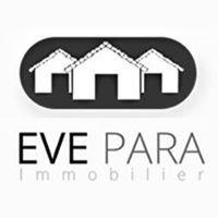 Eve PARA  Immobilier