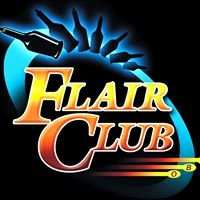 FlairClub Philippines
