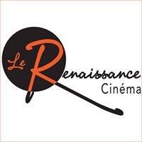 Ciné Renaissance, Fontenay Le Comte