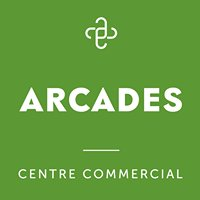Centre Commercial Arcades
