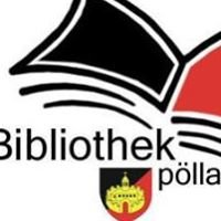 Bibliothek der Gemeinde Pölla