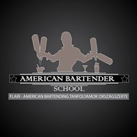 American Bartender School