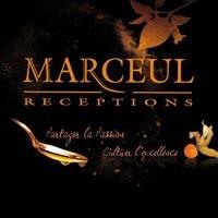 Marceul Réceptions