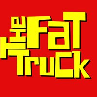 The Fat Truck