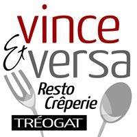 Vince et Versa