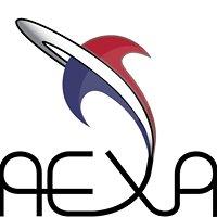 AEXA Aerospace, LLC.