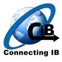 Connecting International Business e.V.