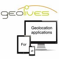 Geolives