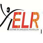 Escrime en Languedoc-Roussillon