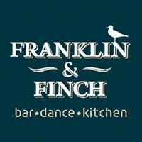 Franklin&Finch