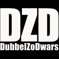 DubbelZoDwars