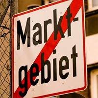TooorGartenmarkt