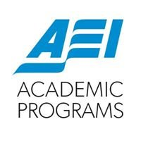 AEI for Students