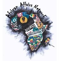 University of Sheffield African Affairs Network