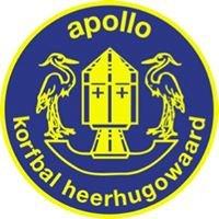 Korfbalvereniging Apollo