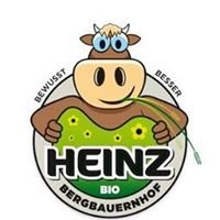Bio Bergbauernhof Heinz