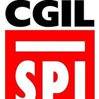 Spi-Cgil Torino Lega 8 Pensionati San Salvario