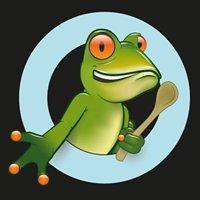 Green Frog Foodtruck