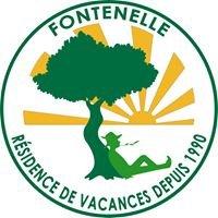 Résidence Fontenelle