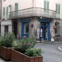 Ambiance Provence