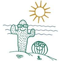 Cactus di Grimaldi