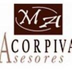 Asesoría de Empresas Valencia Macorpival