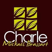 Pâtisserie Charle