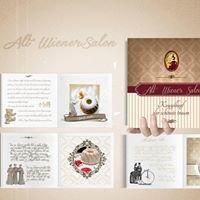 Alt Wiener Salon