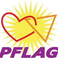 PFLAG Hampton