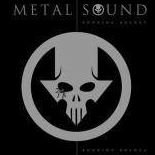 Metal Sound Booking Agency