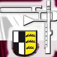 Blasmusik-Kreisverband Zollernalb e.V.