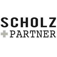 Scholz + Partners