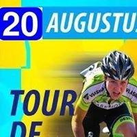Tour de Waard