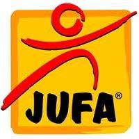 JUFA Feriencamps