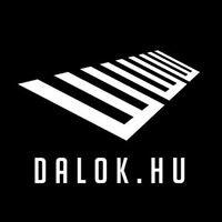 Dalok Hu