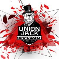 Union Jack Studio