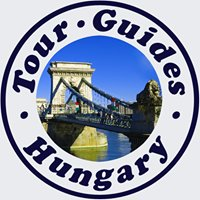 Tour Guides Hungary