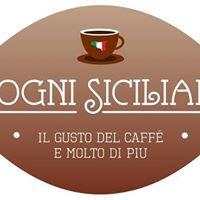 Sogni-Siciliani OHG