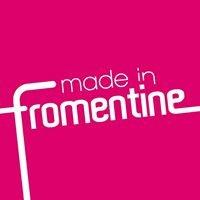 Tourisme Fromentine - La Barre de Monts - Pays de Saint Jean de Monts