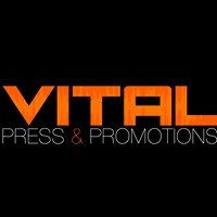 Vital Press And Promotions